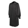 Deluxe Judge Robe