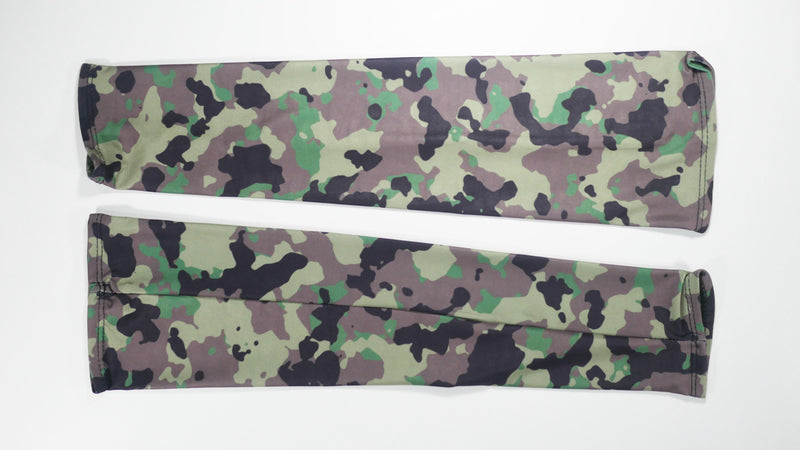 Arm Sleeves (5236)