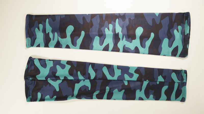 Arm Sleeves (5237)