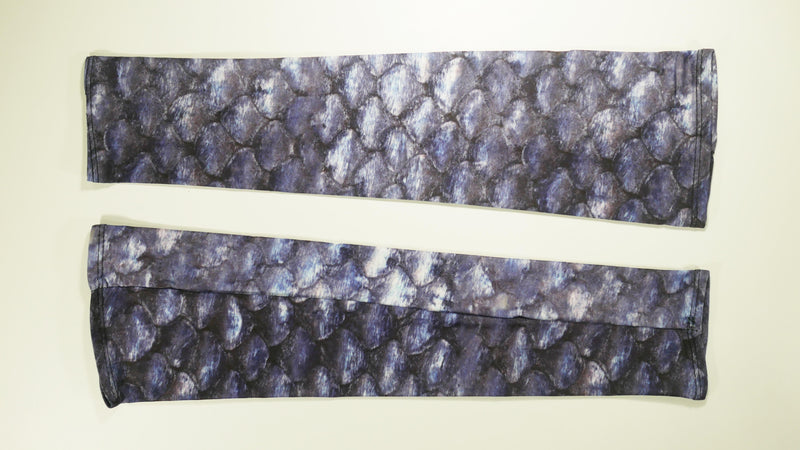 Arm Sleeves (5238)