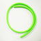 "GREEN - 7/16"" Colored Tubing - DIY Classic Cuda Tube"