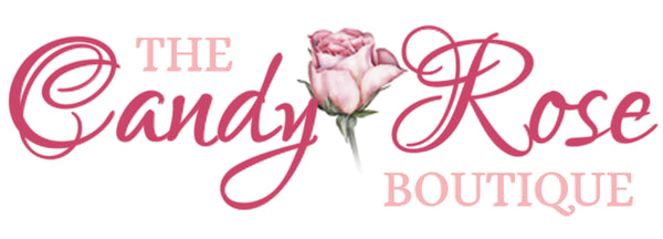 Candy Rose Online Boutique