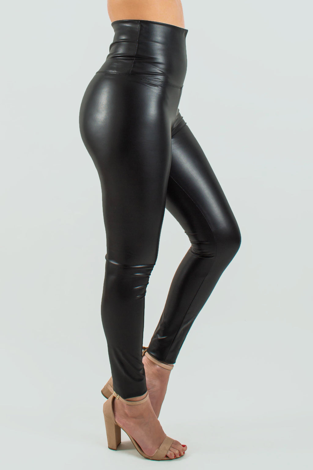 Boutique bottoms, Boutique leggings, Boutique leather leggings, Cute leggings, Cute leather leggings