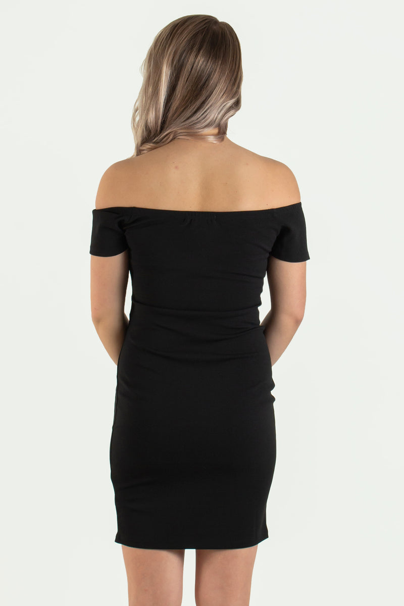 trendy bodycon, trendy black bodycon, trendy cutout dress, trendy cutout bodycon, trendy black cutout dress
