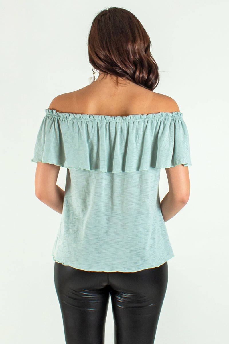 boutique tops, boutique blouse, boutique off the shoulder top