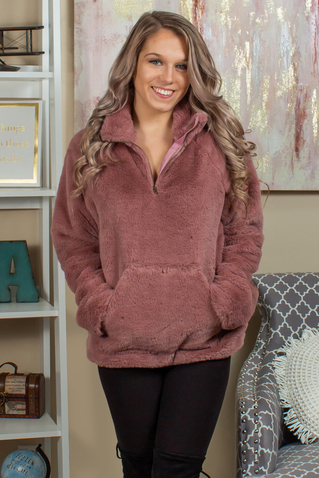 womens top, pullover, womens pullover, boutique pullover