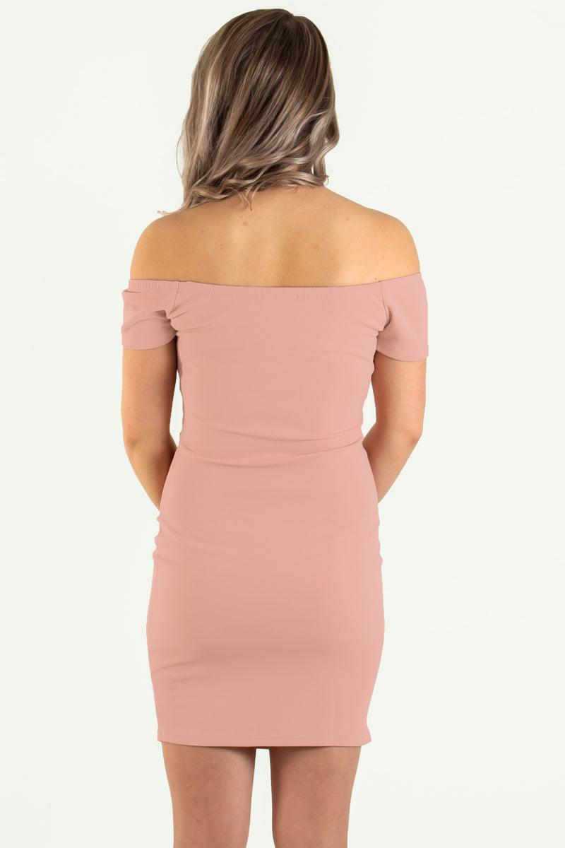 trendy cutout bodycon, trendy pink cutout dress, trendy pink cutout bodycon, womens bodycon, womens dress