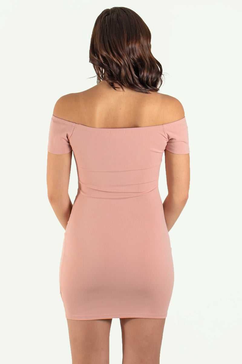 trendy pink dress, trendy dress, trendy bodycon, trendy pink bodycon, trendy cutout dress