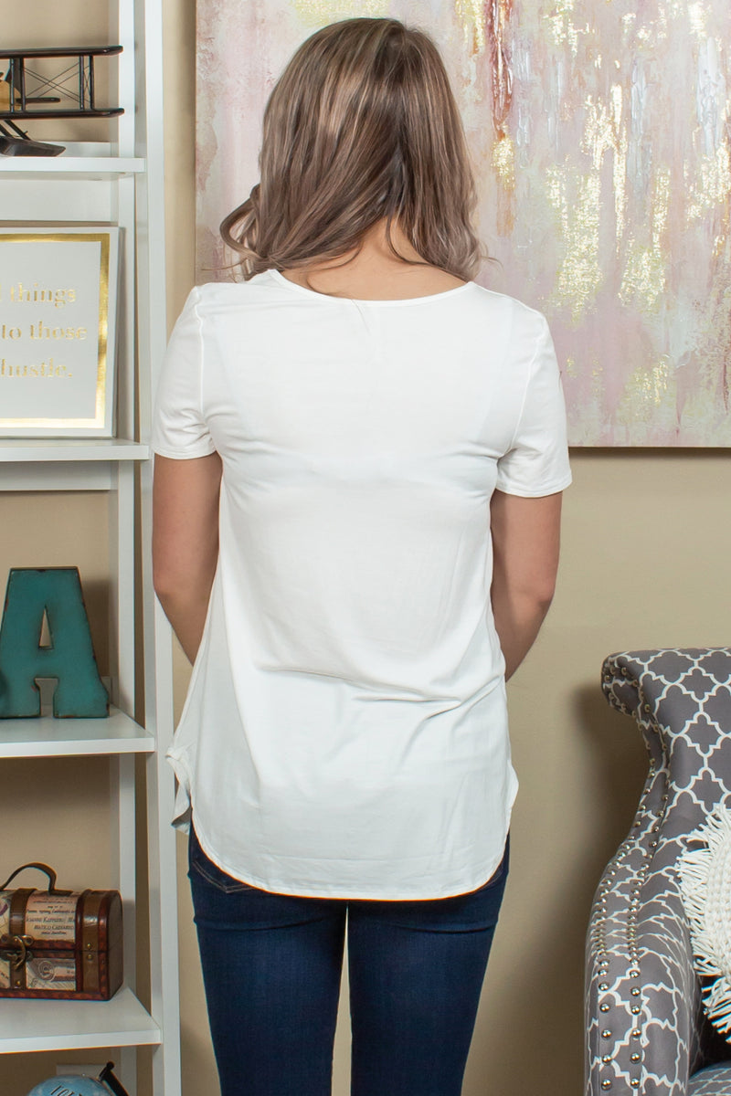 Womens blouse, Womens White tops, Womens White blouses
