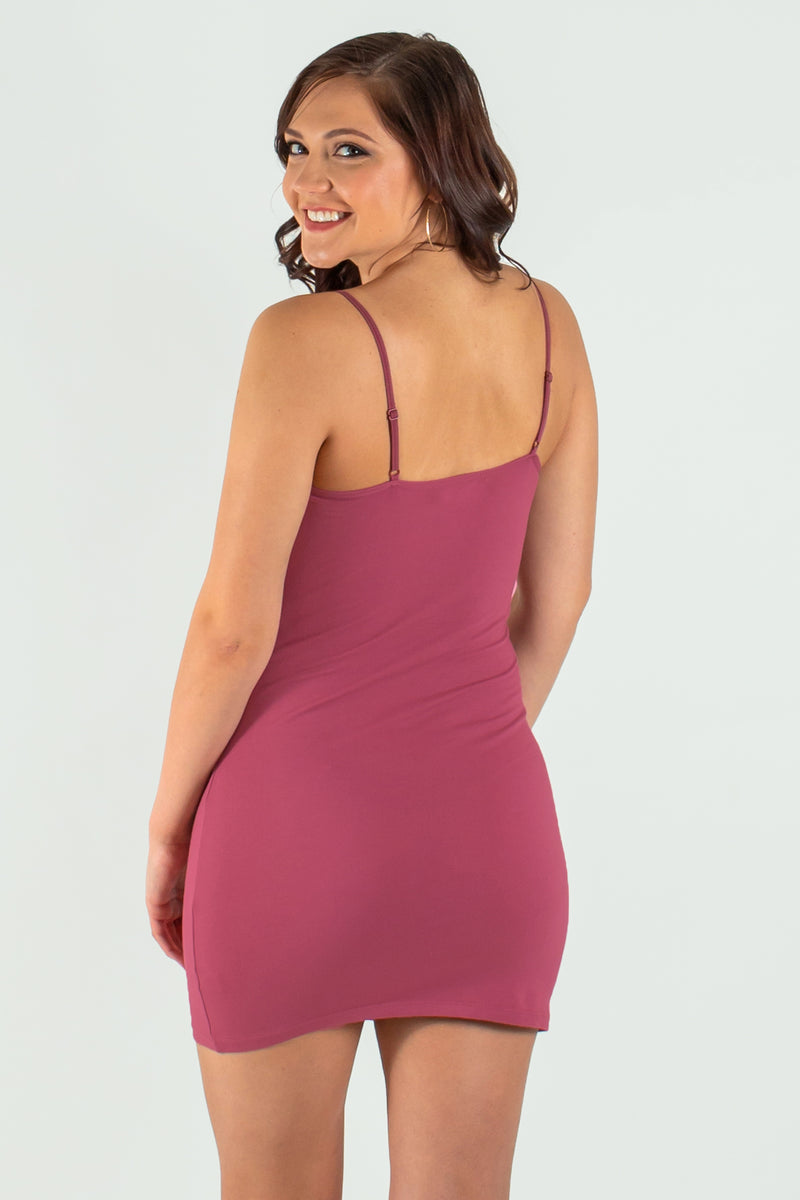 womens bodycon, womens dress