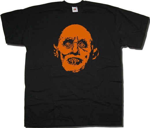Horror T Shirts, Halloween T Shirts, Friday The 13th T