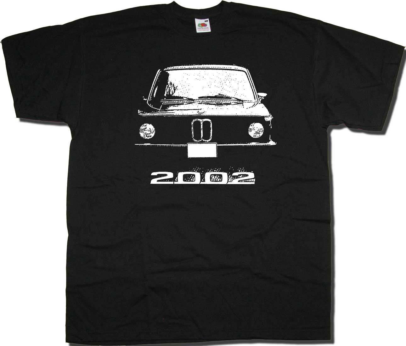 racer boxer moto cafe bmw products shirt shirts black vintage boss tee motorcycle