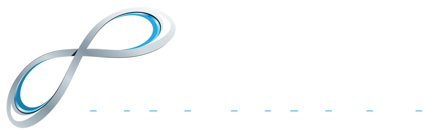 Ditch Cable. Try Infinity TV today!