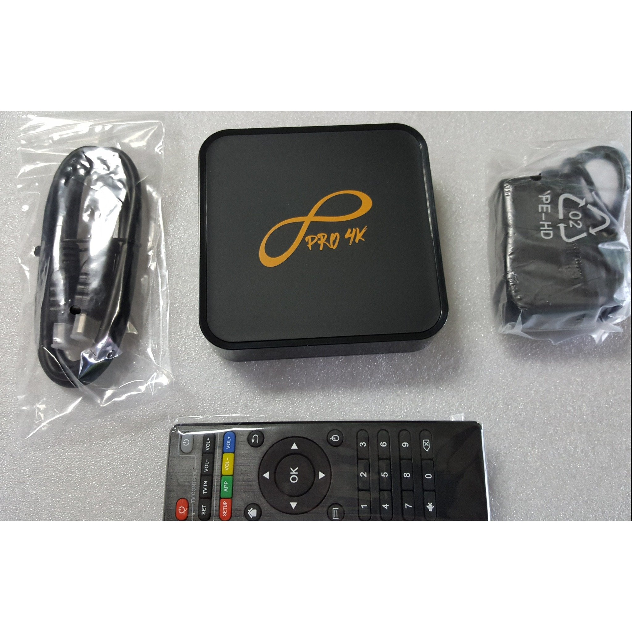 get program roku allows users that offer cable rid money of set fee top smart some box comcast for waived a customers their will tv to