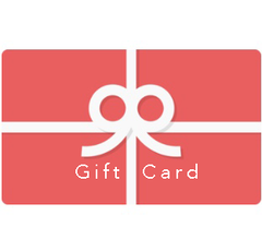 Gift Card | Hushup + Hustle