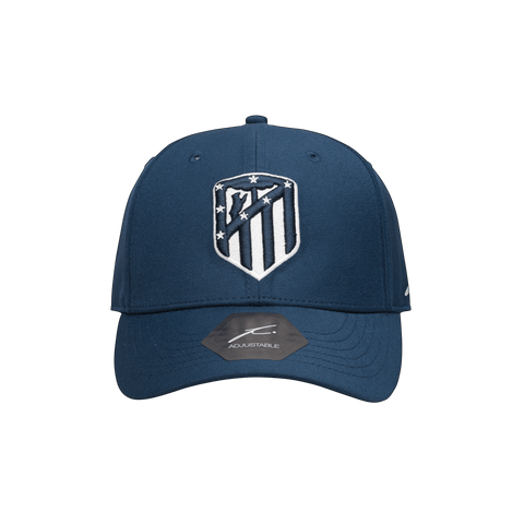 Atletico Madrid Hit Adjustable Hat