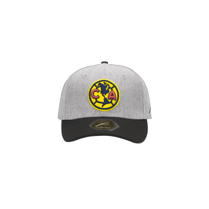 Club America Post Game Adjustable