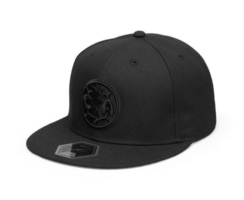 Club America Dusk Fitted Hat