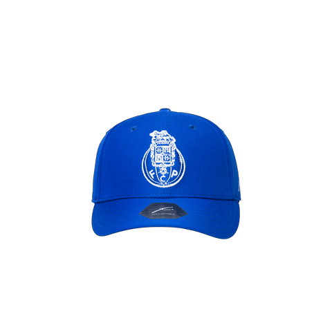 FC Porto Standard Adjustable Hat