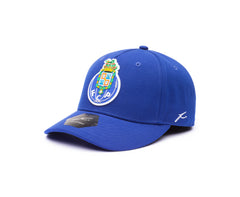 FC Porto Cult Adjustable