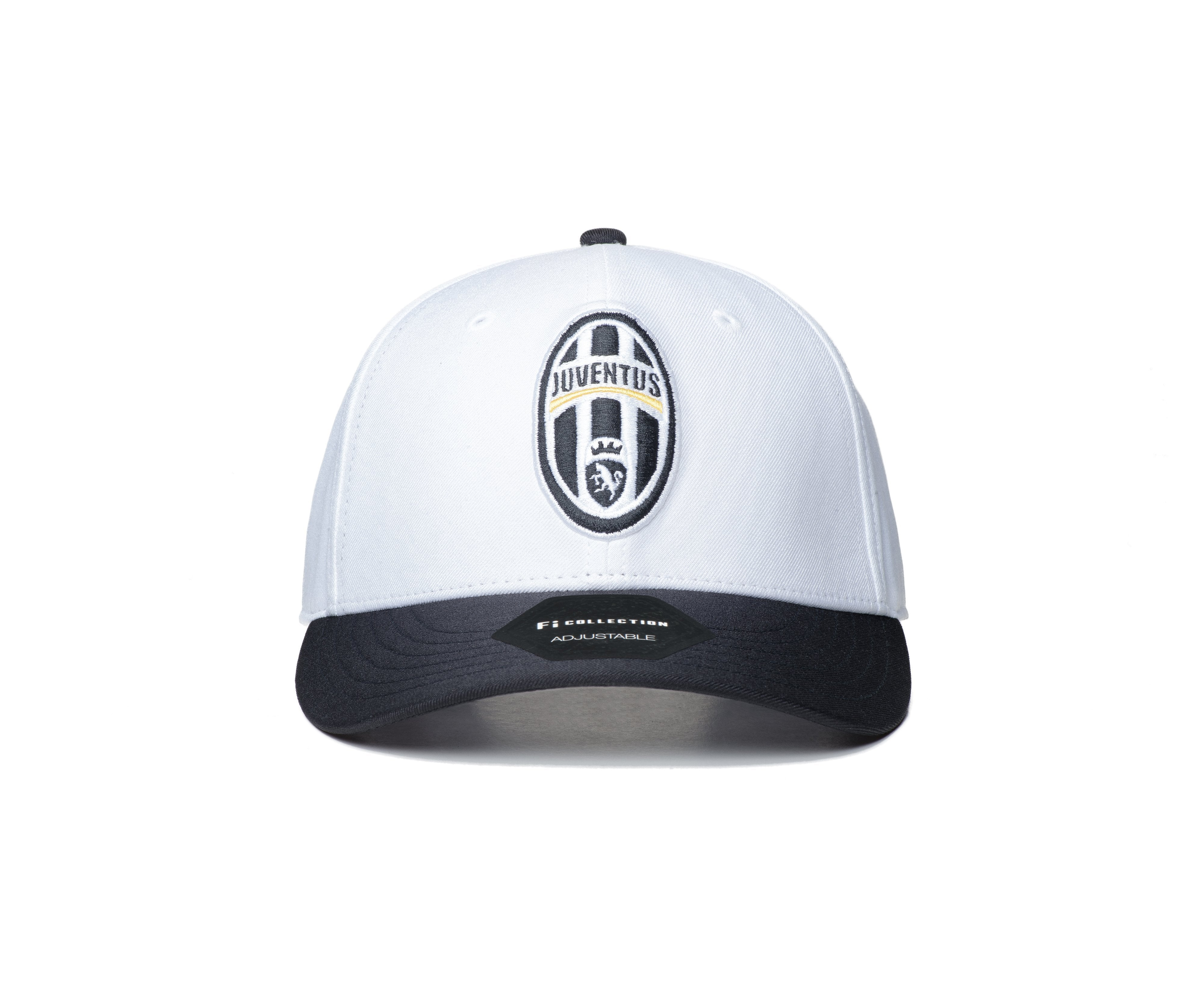 Juventus Core Adjustable Hat