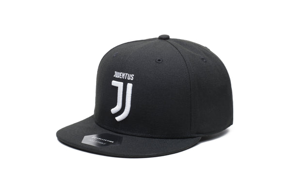 Juventus Hit Snapback Hat