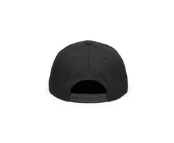 Real Madrid Dusk Snapback Hat