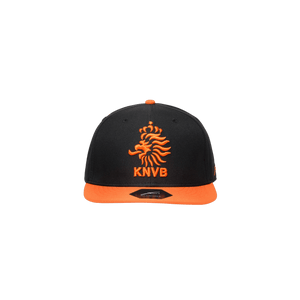 Netherlands Core Snapback Hat