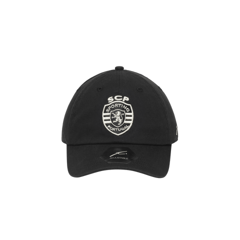 Sporting Clube de Portugal Legend Classic Hat