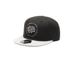 Sporting Clube de Portugal Lifestyle Logo Snapback