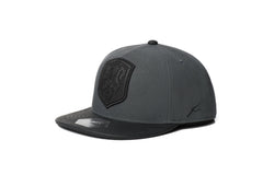 Netherlands Cool Snapback Hat