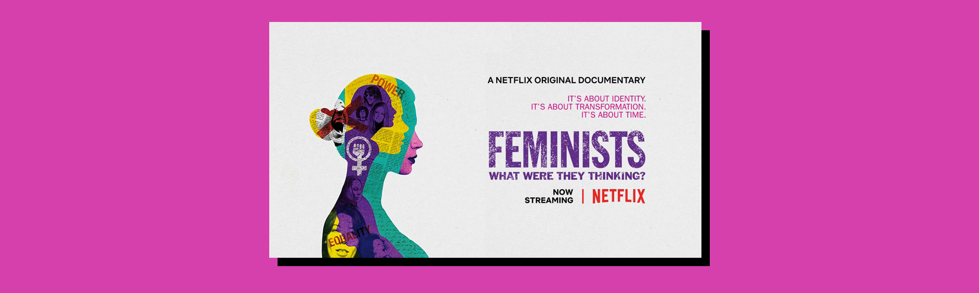 west carolina must watch feminist movies and shows on netflix blog post image 4