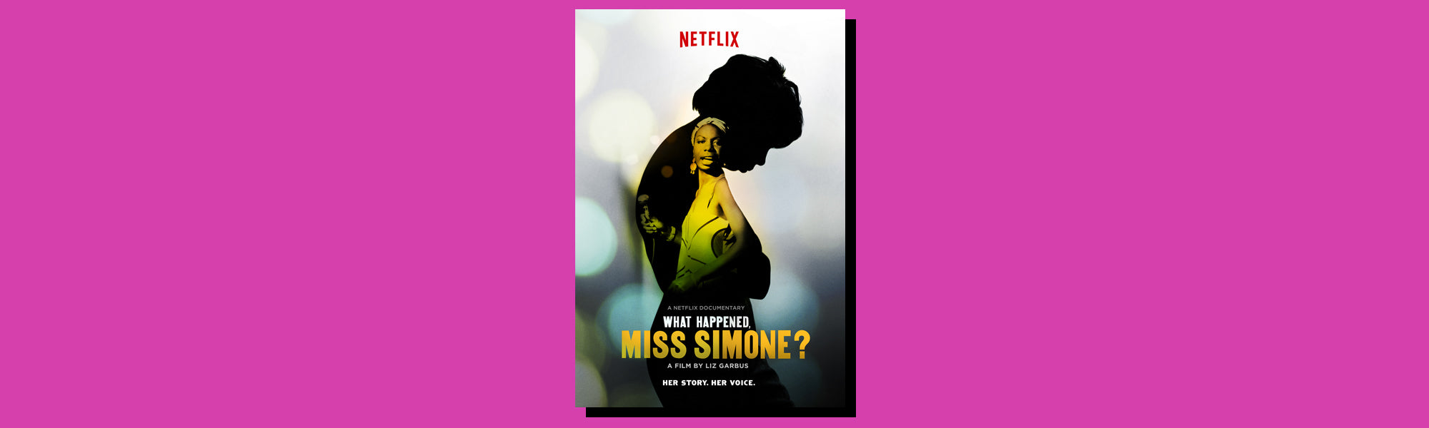 west carolina must watch feminist movies and shows on netflix blog post image 8
