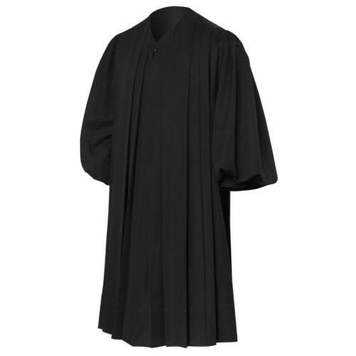 Cambridge Judge Robe