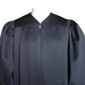 Supreme Judge Robe