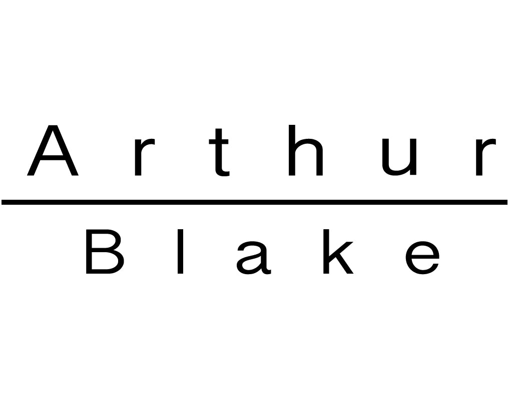 Arthur Blake | Prescription Glasses