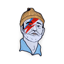 ZISSOU SANE IRON ON PATCH