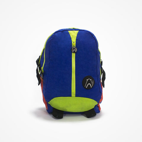 Backpack for Boys Shark | Blue - biglove