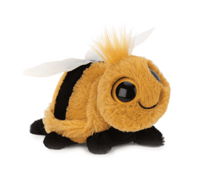 Frizzles Bee - Jellycat