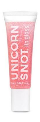 Unicorn Snot Lip Gloss - 5 Colors