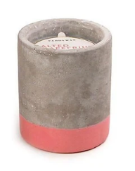 Urban Salted Grapefruit - Candle 3.5oz