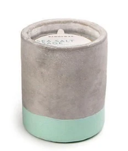 Urban Sea Salt + Sage - Candle 3.5 oz