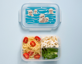 Otter Good Lunch Bento Box