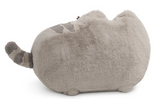 Pusheen Plush Deluxe 16""
