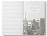 SF Write Now Journal