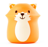 Fox Toothbrush Holder
