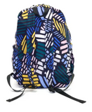 Midnight Muse Backpack