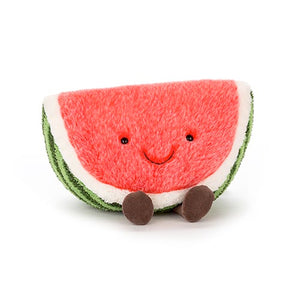 Watermelon Plush
