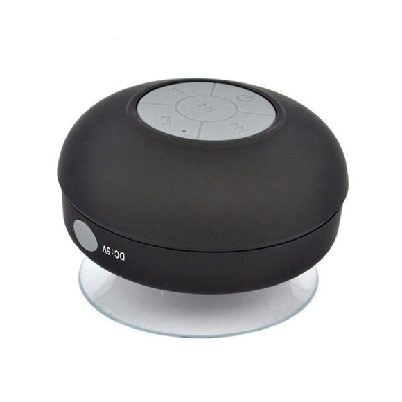 Mini enceinte bluetooth - StartiShop