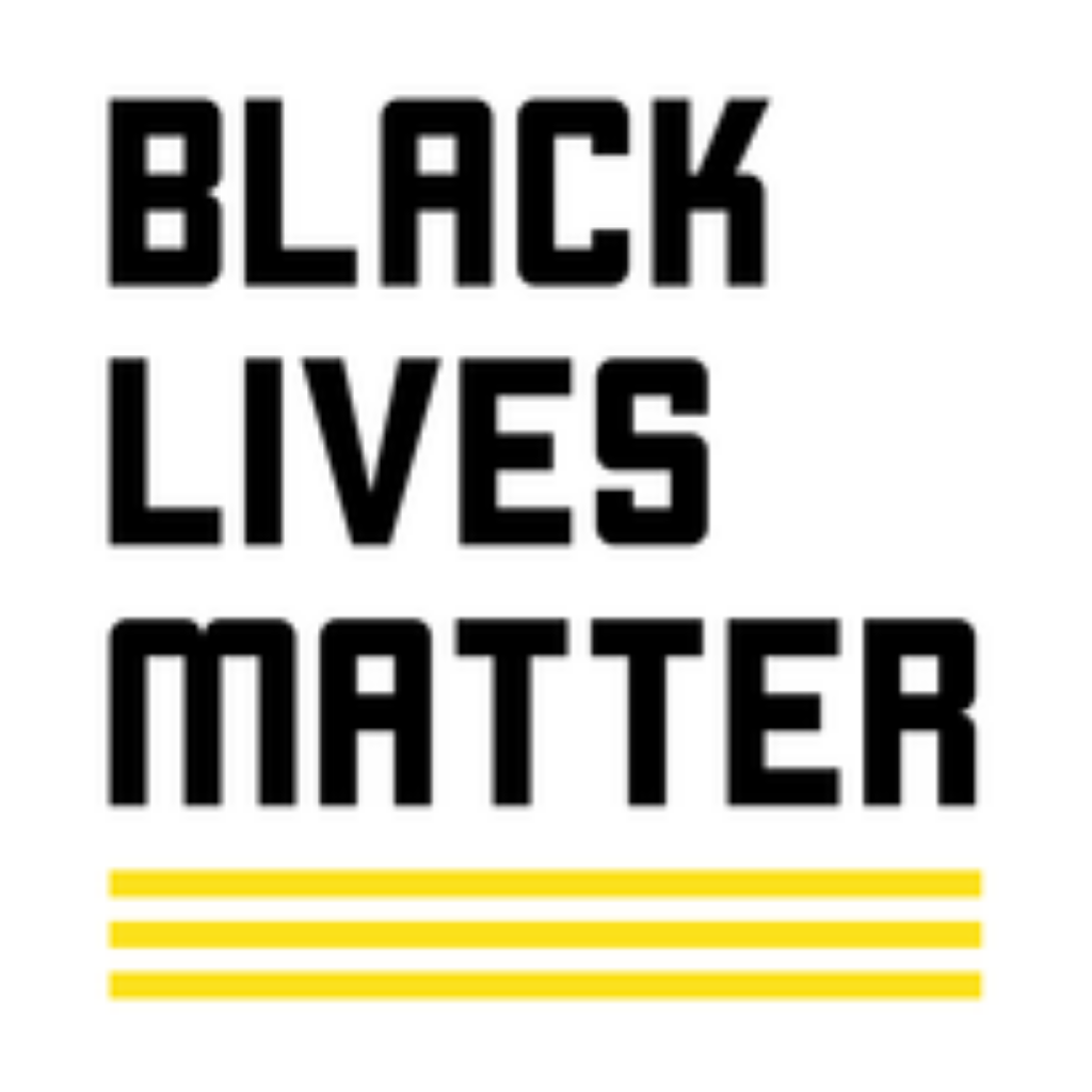 Black Lives Matter | Let Your Voice Be Heard
